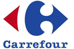 """🥇 Macetas Carrefour que """"Mejoran Tu Salón Al Instante"""""""