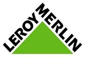 【 MACETAS LEROY MERLIN 】🥇 Hipnotizan Tus Sentidos シ