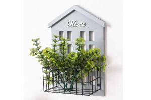 estanteria para plantas exterior