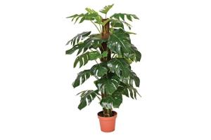 🥇 Planta Artificial Grande ▷ ¡Decora Sin Complicaciones!