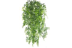 ▷ Plantas Artificiales de Pared 2021 🥇 �OFERTAS】