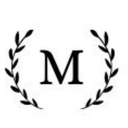 MacetasColgantes.com